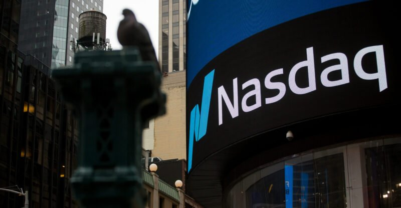 US IPOs disappointed the investors