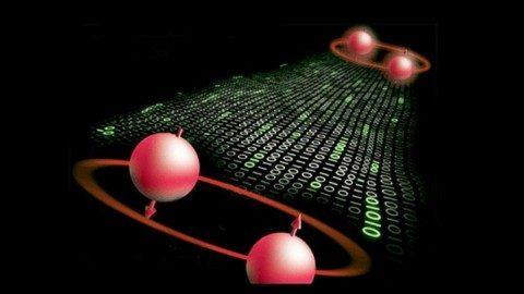 chip-to-chip quantum teleportation