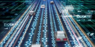 can technology reduce traffic congestion