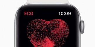 Apple sued by Masimo for stealing its healthcare patents