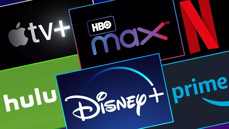 Disney Plus vs Amazon Prime Which is better for movies and TV