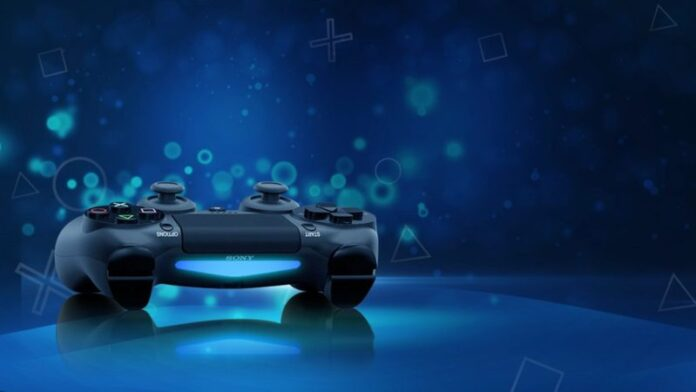 Sony will introduce PlayStation 5 in early February