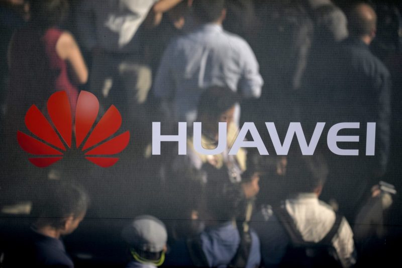 Huawei rejects Australian government security concerns for 5G networks in open letter