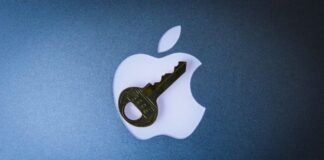 Under pressure from FBI, Apple abandons iCloud end-to-end backup encryption