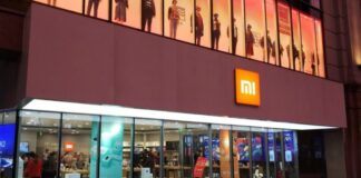 Xiaomi will close all stores in China due to coronavirus epidemic