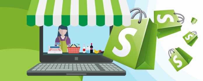 best free and new shopify apps