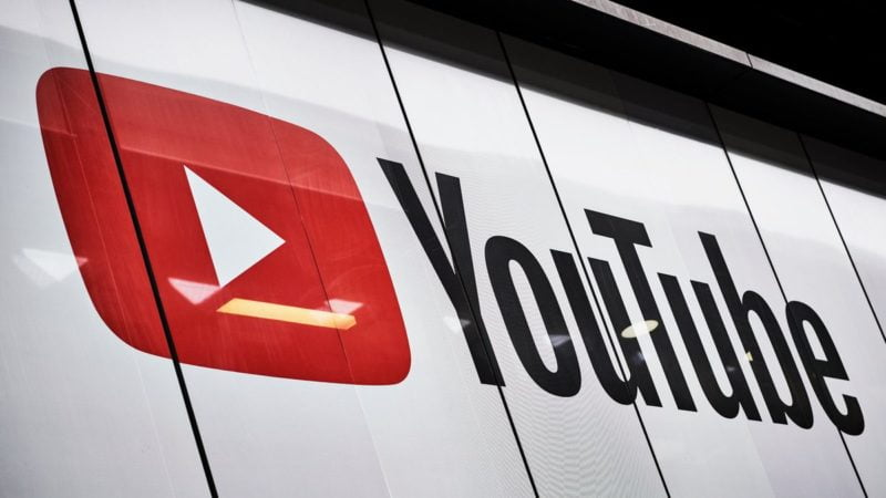 YouTube will delete manipulated videos related to elections
