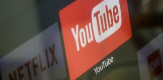 YouTube lowers its video quality worldwide now due to coronavirus