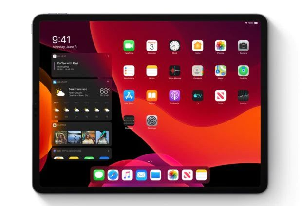 iOS 14 features are leaked Here is what we know