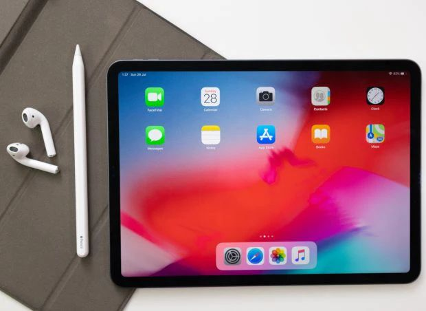 iOS 14 will have a handwriting support