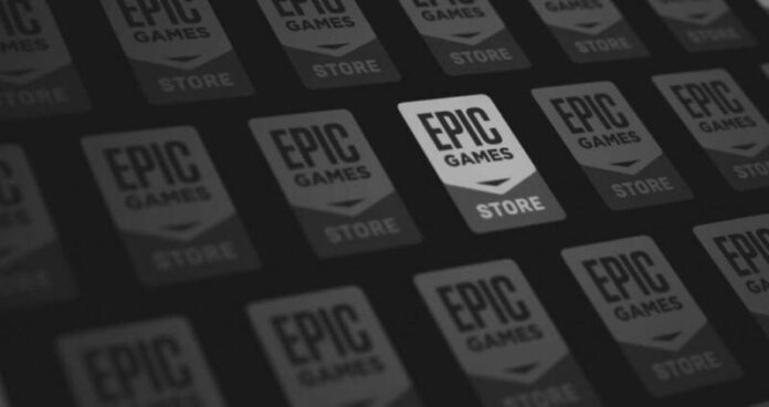 Epic Games Store offers auto refunds now how to return games the conditions and violations