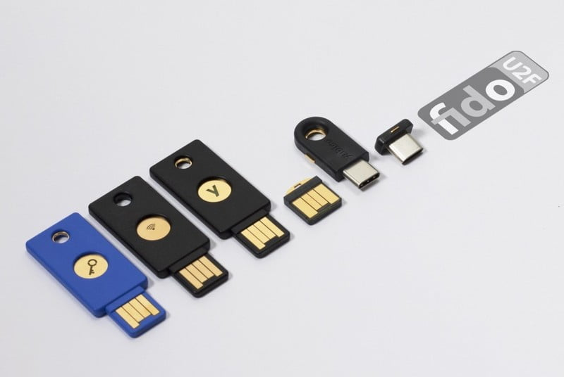How to prevent the worst of SIM card scams protect against SIM Swap attack