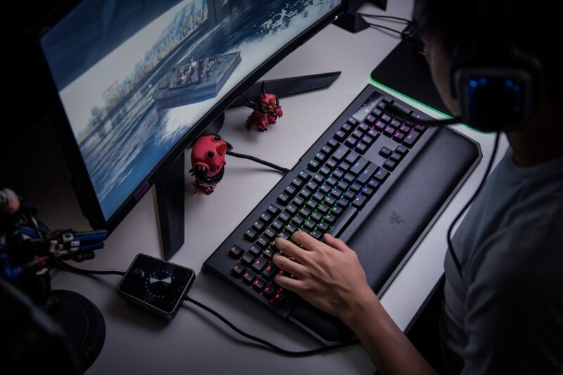 Incredible Memorial Day deals for the best gaming gear discounts monitors laptops keyboards mice mouse