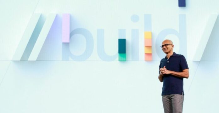 Microsoft Build 2020 all the news that will come to Windows 10 and Microsoft 365