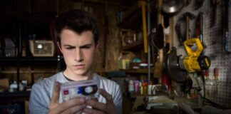 Official trailer for 13 Reasons Why Season 4 Are you ready to reveal those secrets