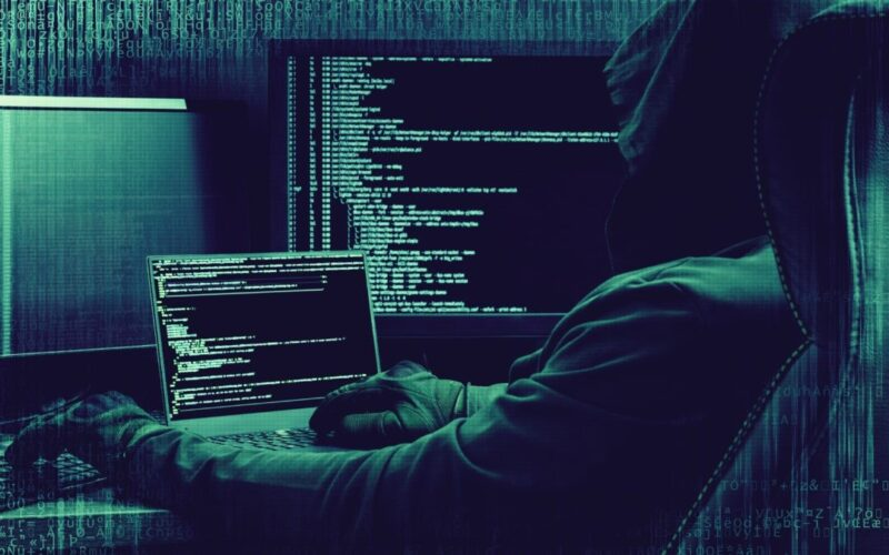30 million Indian users' data are shared free on the dark web