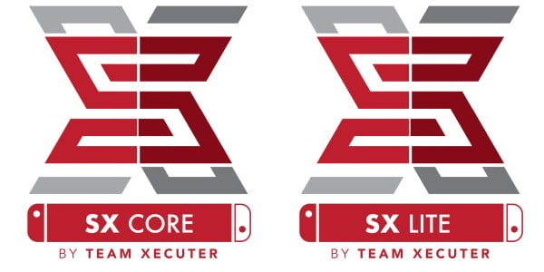 A guide to SX Pro, SX Lite, SX Core, SX OS answering popular questions like what is it, how to use it, differences, features...