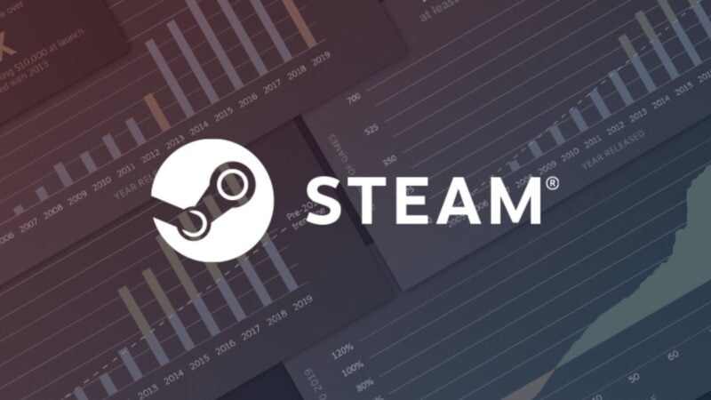Streaming games possible with Steam Cloud Play now What is it how to use