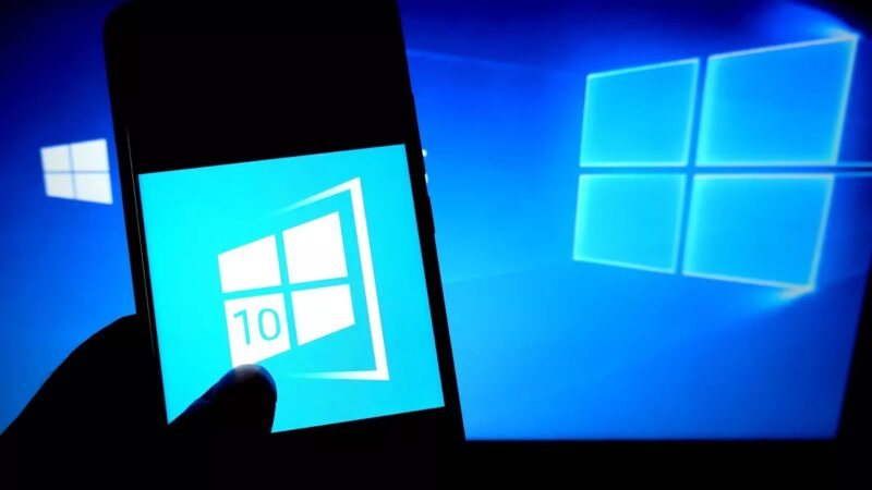 The Windows 10 May 2020 Update is now available How to install 20H1 Build 2004 to your computer
