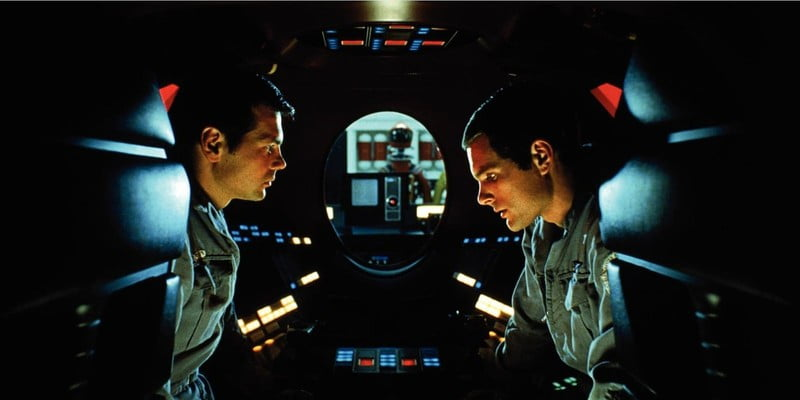 2001 A Space Odyssey - Artificial Intelligence What is it, how it works and what AI is used for