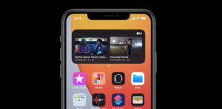 What's new in iOS 14: Features, availability and release date, beta