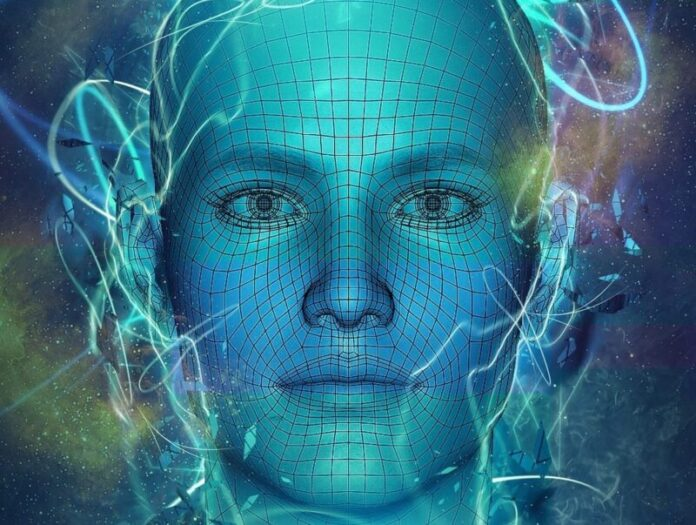 Artificial Intelligence What is it how it works and what AI is used for