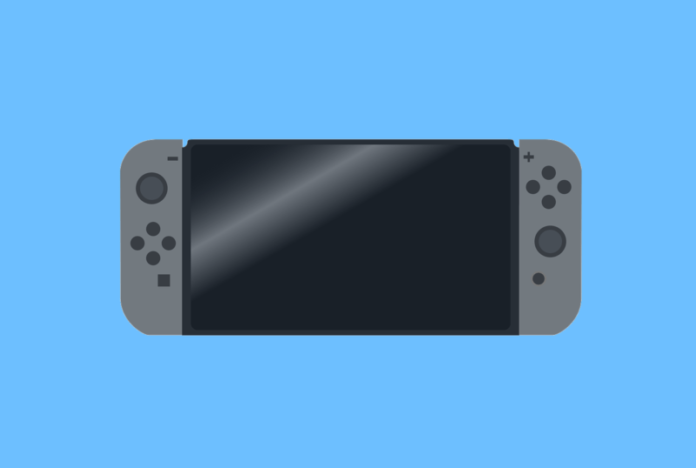 Hacking Nintendo Switch SX Core and SX Lite review