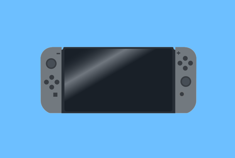 Hacking Nintendo Switch: SX Core and SX Lite review - What is SX Core and SX Lite, what is a modded Switch, what can you do with them, is SX OS still alive?