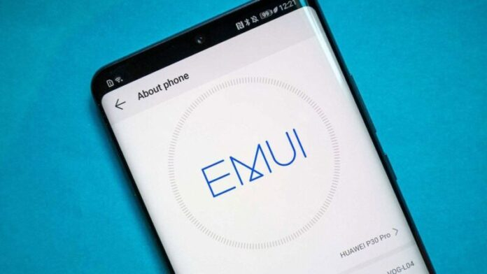 Huawei delivers EMUI 10.1 update to 36 Huawei and Honor models which phones and tablets will get it
