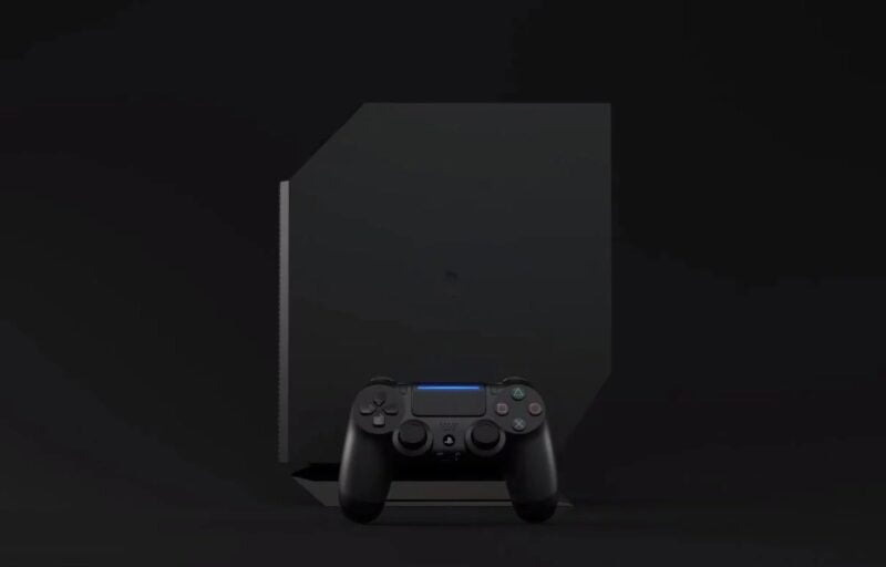 PlayStation CEO: PS5 game prices may be higher than PlayStation 4 games - PlayStation 5