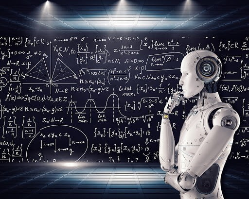 What are the advantages and disadvantages of the Artificial Intelligence pros and cons of AI