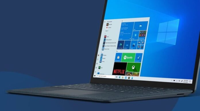 Windows 10 now tells you if May 2020 Update has blocked you