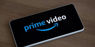 Amazon Prime Video August 2020 Upcoming movies and series