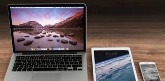Apple will launch iPhone 12 and the new MacBook Pro in two events