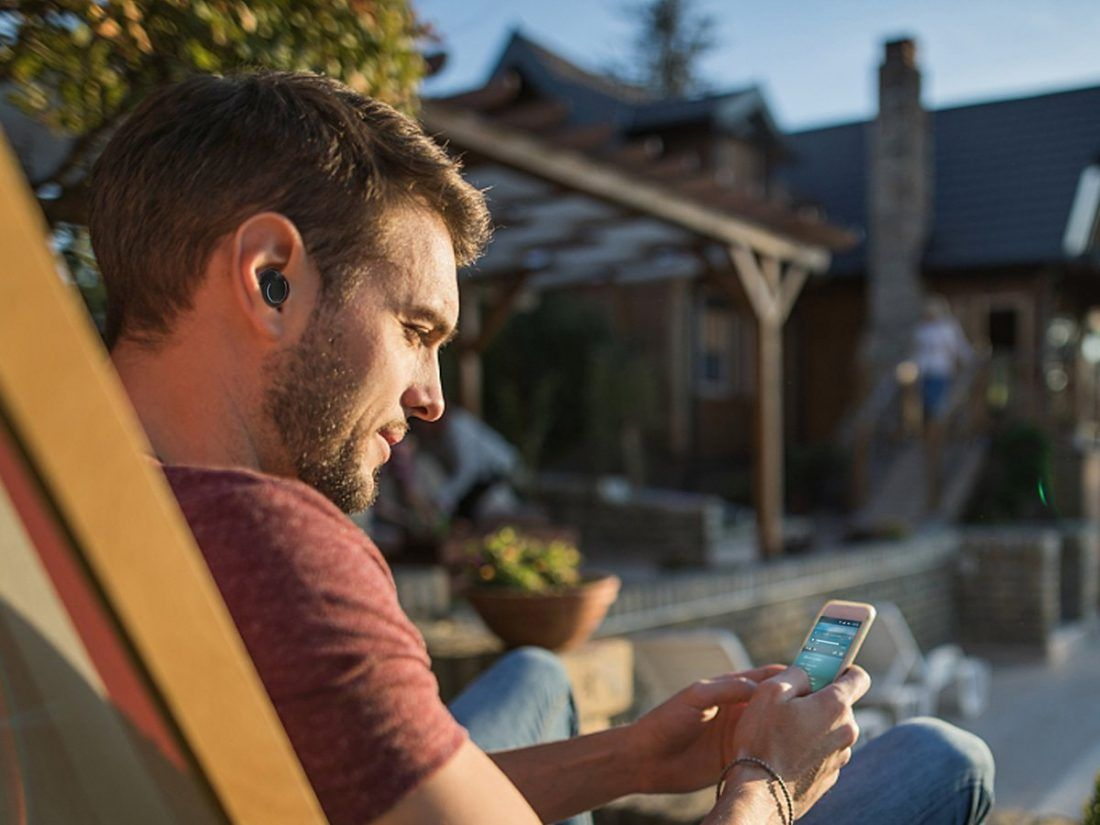 Buying Guide: How to choose the best True Wireless TWS headphones?