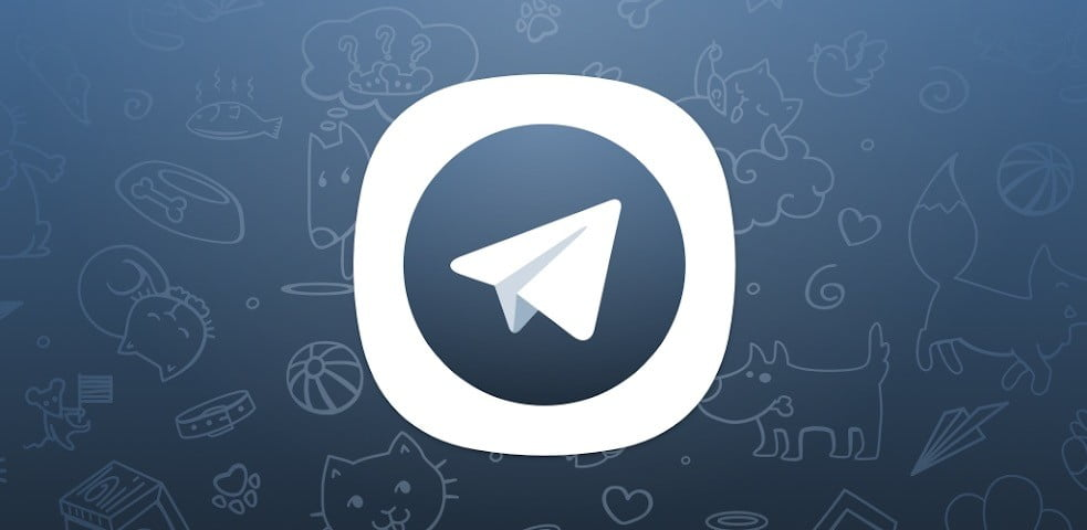 How to activate Telegram developer options and what can you do with it