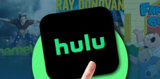 Hulu August 2020 Upcoming movies and TV series