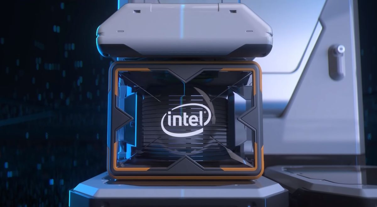 Intel delayed its 7nm chips until 2022