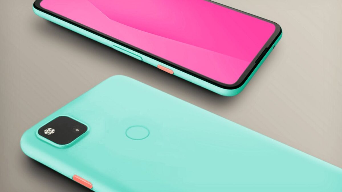 Latest leaks says that Google will launch Pixel 4a during the first week of August