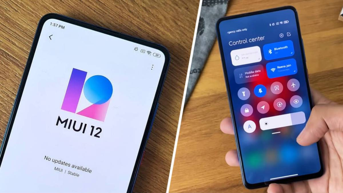 List of 23 Xiaomi and Redmi phones that will update to MIUI 12 in August