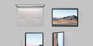 Microsoft Surface Book 3 review A one of its kind hybrid