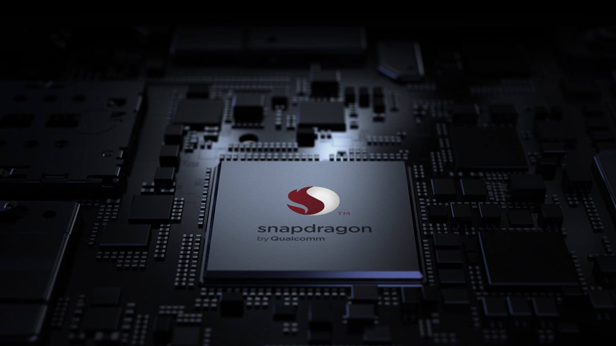New details leaked about Snapdragon 875