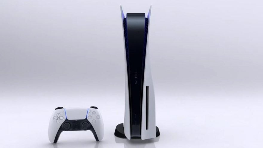 PS5 does not use RDNA 2 architecture, is Sony wrong?