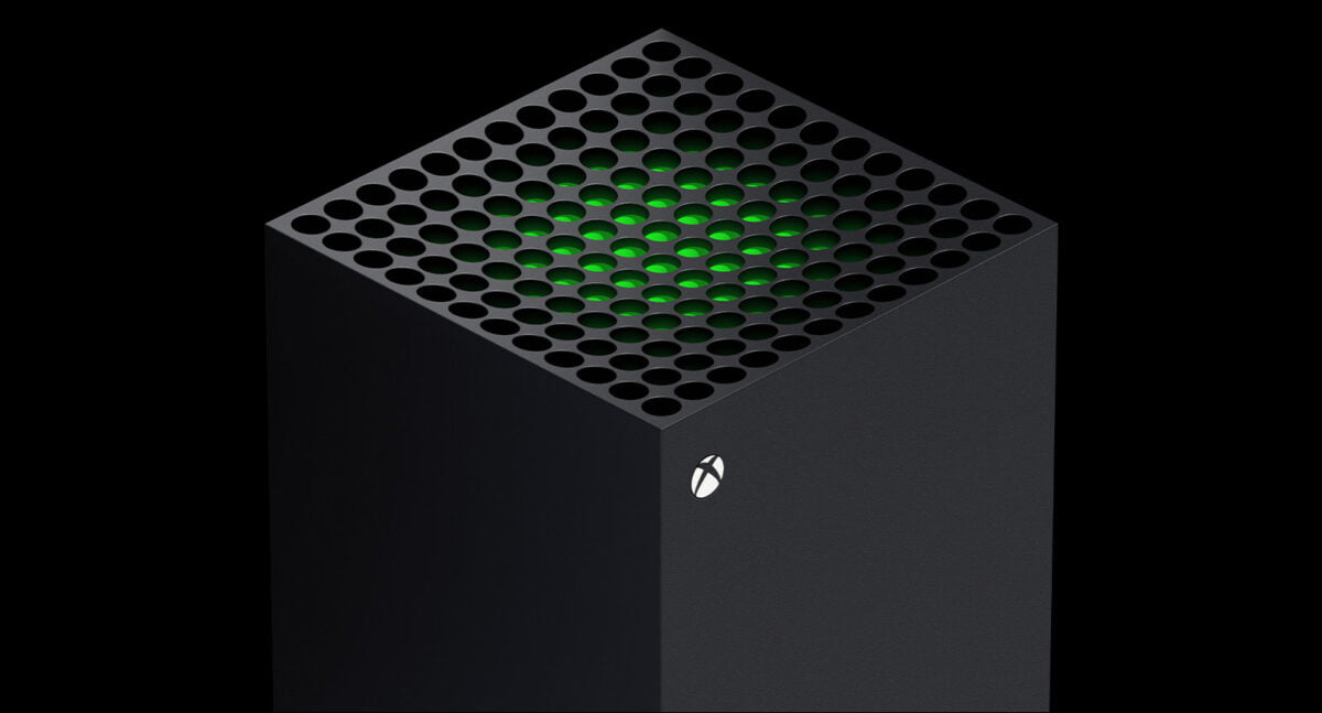 Release date for Xbox Series X: Console will officially launch in November 2020