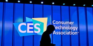 "CES 2021 has been canceled: there will only be ""a digital experience"""