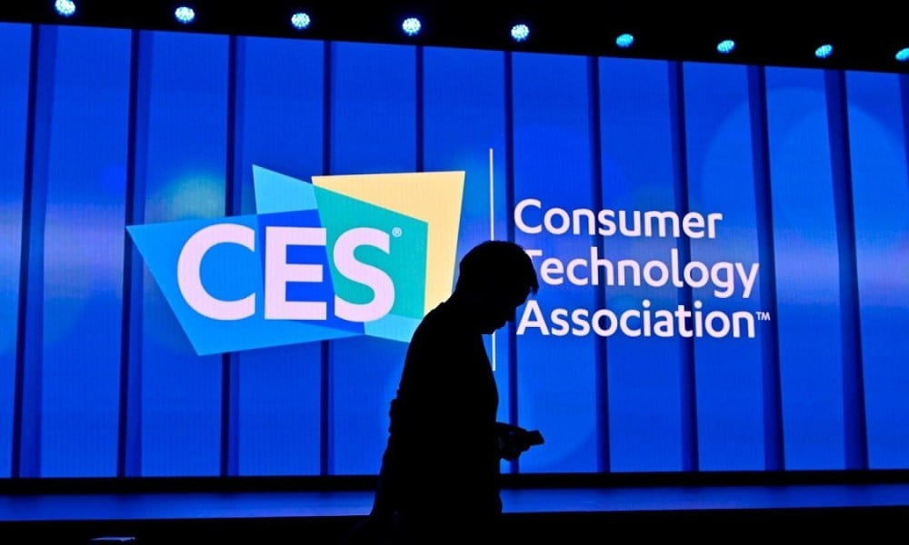 """CES 2021 has been canceled: there will only be """"a digital experience"""""""