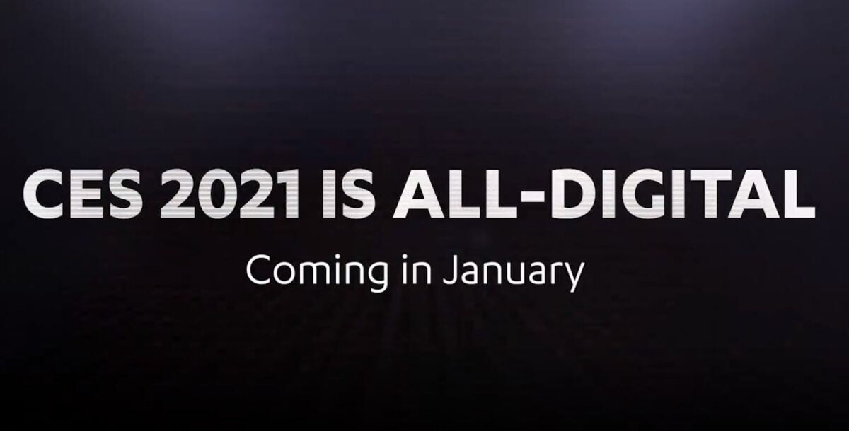ces 2021 2 scaled