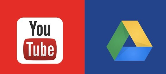 How to upload videos to YouTube without connection cuts? | TechBriefly