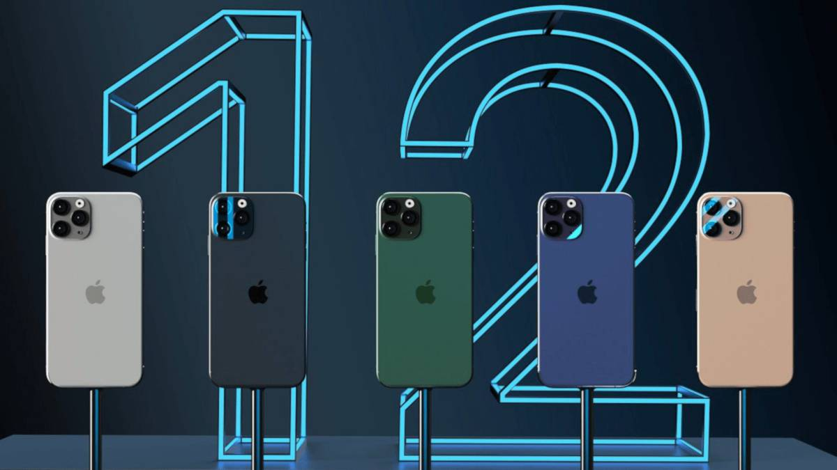 iPhone 12 release date is delayed, Apple CFO confirms