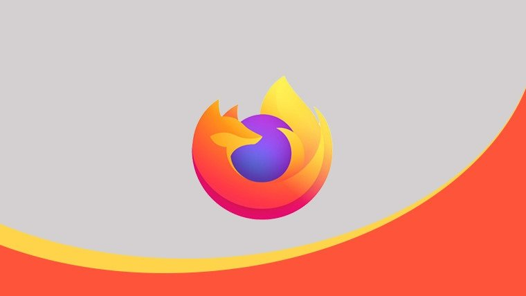 Firefox 79 improves performance with AMD and Intel